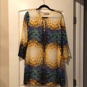 Veronica M Dresses - Tunic/dress